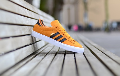 best website good looking release date: Sparky - adidas