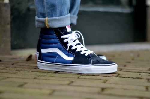 cf529c63f8 Buy 2 OFF ANY blue vans tumblr CASE AND GET 70% OFF!