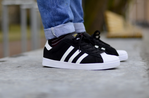 Adidas Cheap Superstar ADV Shoes Sale, Buy Superstar ADV Online 2018